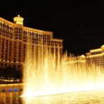 Best Casinos in Nevada: Top-5 Places where You can Combine Gambling with a Perfect Stay