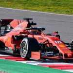 Belgian Grand Prix 2019 Winner Predictions Back Charles Leclerc to Finish First