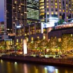 """Best Casinos in Australia: Tips to Enjoy Gambling in """"the Lucky Country"""""""