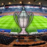 France Cup 2019/20 Betting Predictions Show PSG Will Recoup For Their Collapse Last Season