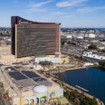 The Extravagant Features of the New US Casino Buildings in 2019