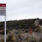 Area 51 Storm Predictions Say there Will Be No Invasion on the Planned Date