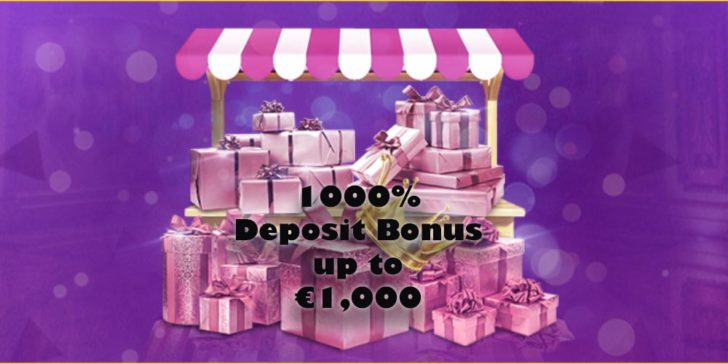Best Online Gambling Promotions This Week Royal Spinz Casino Bonus Market