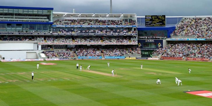 Series Score Bets On The Ashes