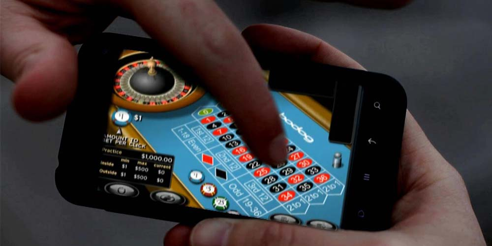 Mobile Gambling Apps, Gamingzion.com, online gambling, mobile apps, mobile gaming apps, gaming apps, online betting, casino apps, poker apps, Apple store, Google Playstore