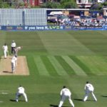 The Vitality T20 Blast Betting Odds: Sussex can Enjoy Victory