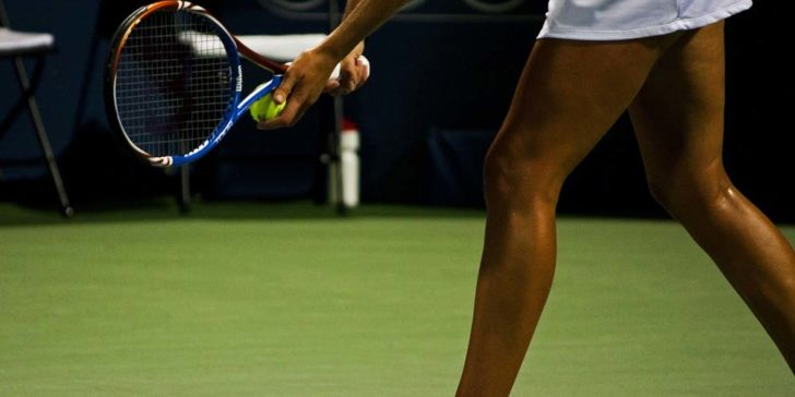 Coco Gauff Odds At The US Open