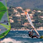How To Windsurf With the Champions in 2020