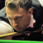 Top 5 2019 China Championship Snooker Betting Odds: Judd Trump & More