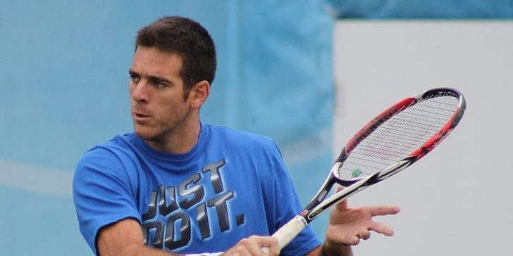 2019 Stockholm Open Betting Odds and Tips