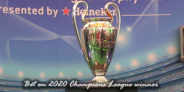 UEFA 2020 Champions League Betting Predictions, UCL, Football, Weird Bets, Online Sportsbooks, Unibet, Real Madrid, Barcelona, PSG, Juventus, Liverpool, Weird Betting Markets, Online Gambling Sites in the UK, Weird UCL bets, Champions League Bets, Bet on Champions LEague, Champions League Odds, Weird Champions League odds