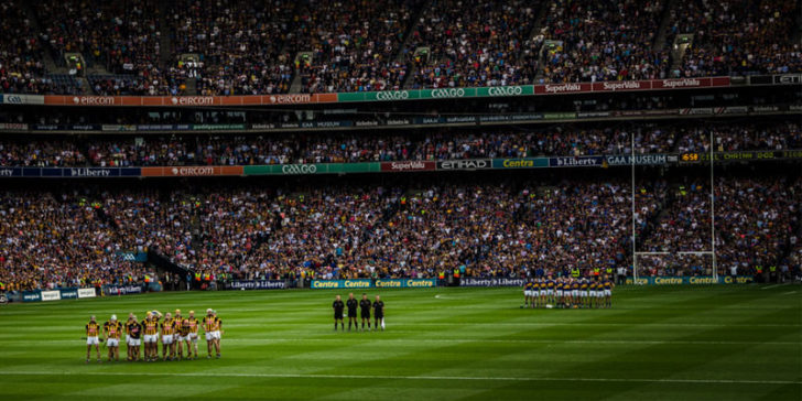 All Ireland Hurling Championship 2020 Predictions