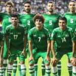 Bahrain vs Iraq Betting Predictions: Bet on Bahrain if you Want to Win Money