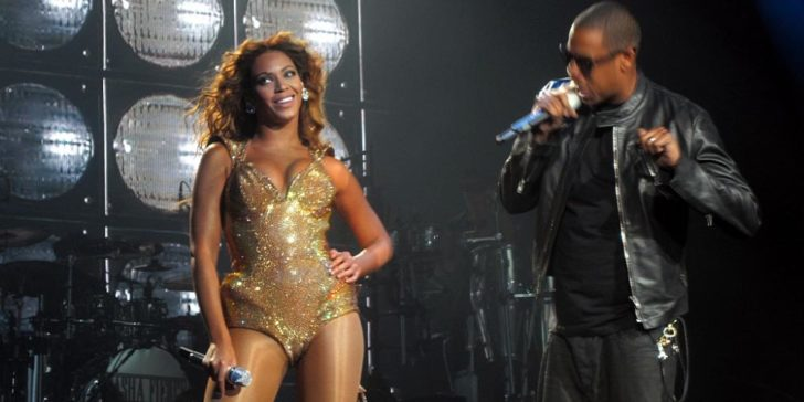 Beyonce Jay Z Marriage Betting Predictions