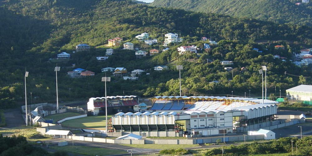 2019 Caribbean Premier League betting Tips and Predictions