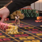 Top 5 Biggest Casino Winners Ever: Where Are They Now?