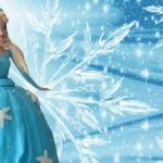 Frozen 2 Predictions: What is the Most Likely to Happen in Sequel