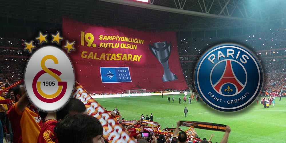 Galatasaray Vs PSG Betting Predictions Can The Turks