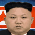 North Korean Leader Predictions: What Year Will Kim Jong-Un Step Down as The Dictator