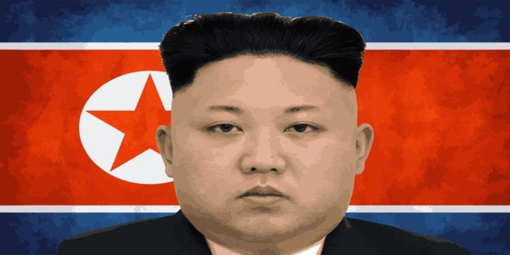 North Korean Leader Predictions Kim Jong Un