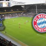 UEFA Champions League Group Stage: Tottenham vs Bayern Betting Preview