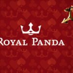 Spin on Your Favourite Slots and Win an iPhone 11 with Royal Panda