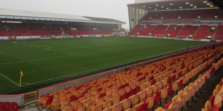 2020 scotland championship predictions