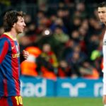 Now Is the Right Time to Bet on 2020 Champions League Top Goalscorer