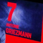 Newly Signed Felix and Griezmann Highly Valued at La Liga Top Scorer 2020 Predictions