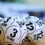 UK Lotto Winners Shared Their Own Experience of Hitting the Jackpot