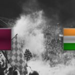 Qatar vs India Betting Preview: Easy Victory for the Host Team?