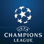 Earn a 100% Cash Back on Champions League at Vbet Sportsbook