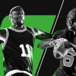 Highest Odds Challenge & Free-To-Play NFL Predictor Game