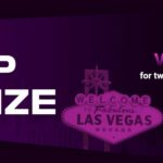 Best Online Gaming Offers this Week: Win a VIP Trip to Los Angeles