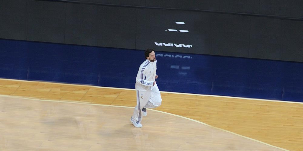2020 Euroleague Betting Predictions Final Four Sergio Llull Real Madrid