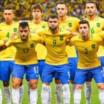 2020 Olympic Football Betting Predictions and Favorite Teams for Qualifying Rounds