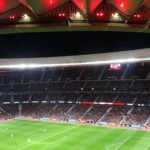 Atletico Madrid vs Bayer Leverkusen Betting Tips: Atletico Are Favourites to Win