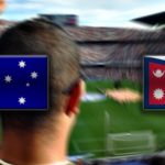 Australia vs Nepal Betting Preview on the Socceroos to Have a Walkover in the 2022 World Cup Qualifiers