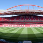 Benfica vs Lyon Betting Preview: Outsiders for Favorites