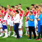 Bet On Croatia vs Slovakia: the Hosts could Qualify with a Win