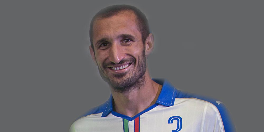 UEFA Euro 2020 Giorgio Chiellini Football Weird Bets Online Sportsbooks bet365 Bosnia and Herzegovina vs Italy Betting PReview