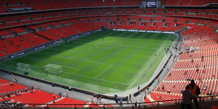 England vs Montenegro Betting Preview