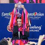 Eurovision 2020 Betting Predictions: Will the Winner Come from Big 5?