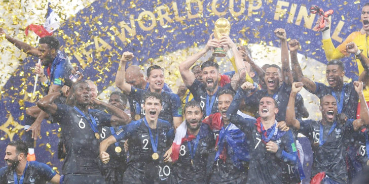 France vs Moldova Betting Predictions: Your Safest Choices to Win Money