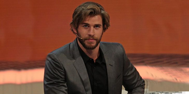 Liam Hemsworth and Miley Cyrus Betting Odds Thor
