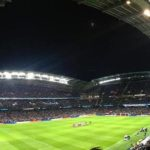 Man City vs Atalanta Betting Preview: Everything You Can Bet On