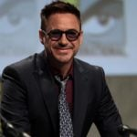 Marvel Special Bets: Robert Downey Jr. to Appear in MCU Again