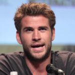 Explore the Best Miley Cyrus & Liam Hemsworth Reunion Betting Odds 2021