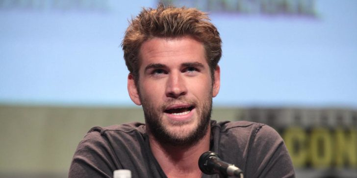 Miley Cyrus & Liam Hemsworth Reunion Betting Odds 2021