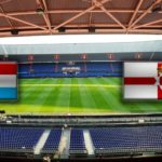 The Netherlands vs Northern Ireland Betting Preview Favors the Home Team to Win